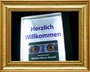 WBK Waffenbörse Kassel 2010