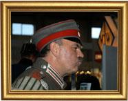 Impressionen der IWB Sinsheim im März 2010